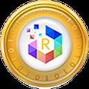 RHFCoin