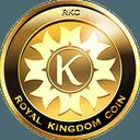 Royal Kingdom Coin