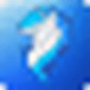 Sharkcoin