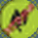 SproutsExtreme