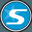 StarCash Network