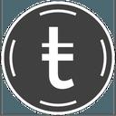 Target Coin