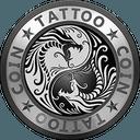 Tattoocoin (Standard Edition)