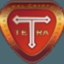 TeraCoin