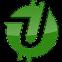 UltraCoin