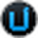 UniCoin