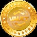 Vault Coin
