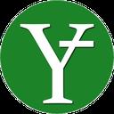 YashCoin