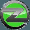 ZoZoCoin