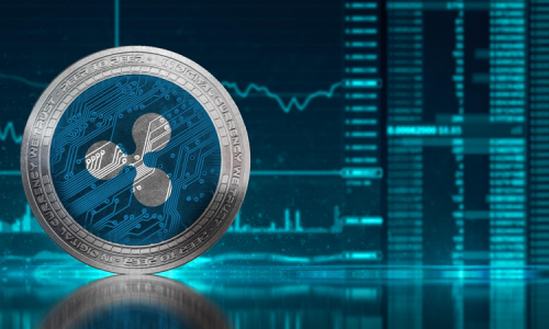 Ripple and the Banks