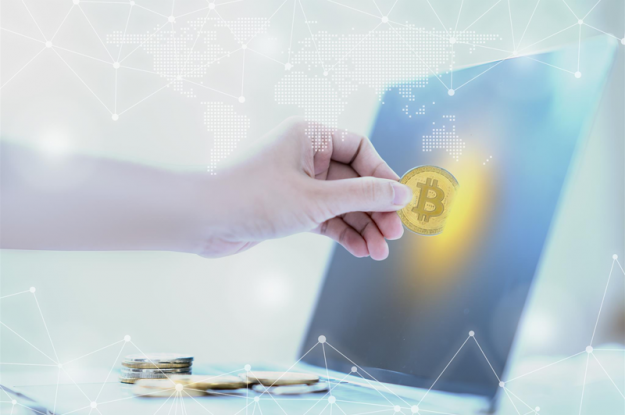Bitcoin Vs. Altcoin: Differences and Similarities