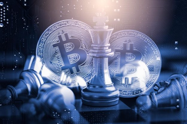 What are the Best Cryptocurrency Investment Strategies?