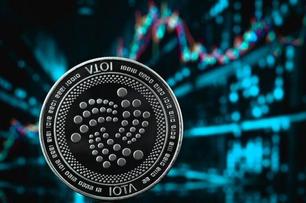 IOTA Cryptocurrency; A Complete Guide