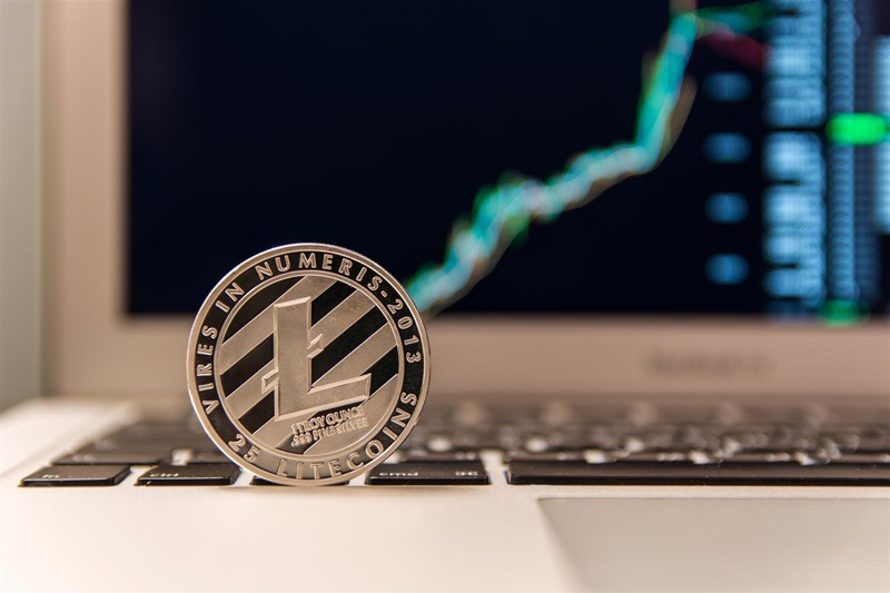 Litecoin over bitcoin