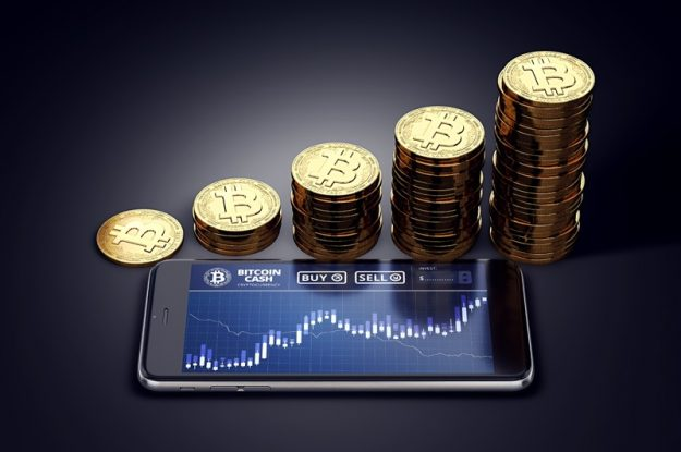Why an Interest in Cryptocurrency is on the Rise in Latin America?