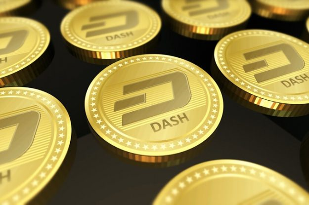 Dash Cryptocurrency: All you need to know