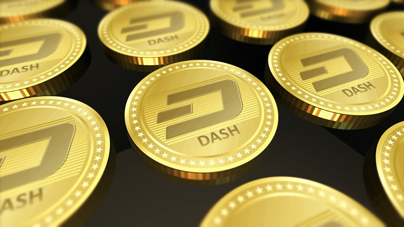 dash crypto all you need to know