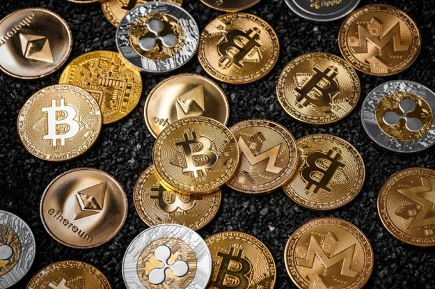 Most Misunderstood Cryptocurrencies