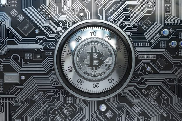 Top Bitcoin Security and Safety Tips