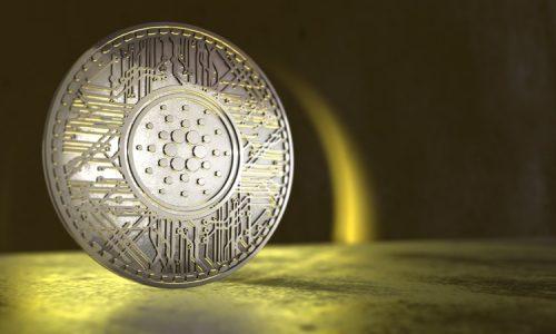 A Guide to Cardano Crypto Coin