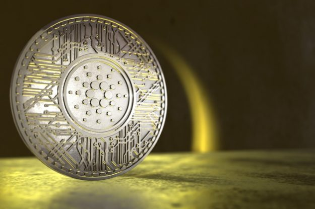 A Guide to Cardano Crypto Coin