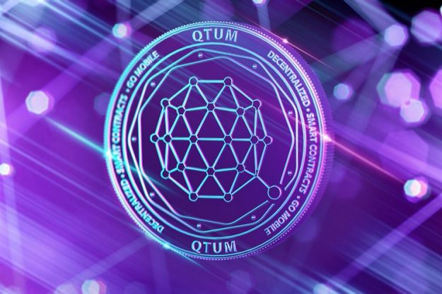 The Benefits of QTUM Cryptocurrency