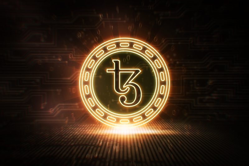 sii global cryptocurrency mining