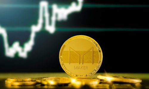 The Benefits of Maker Cryptocurrency