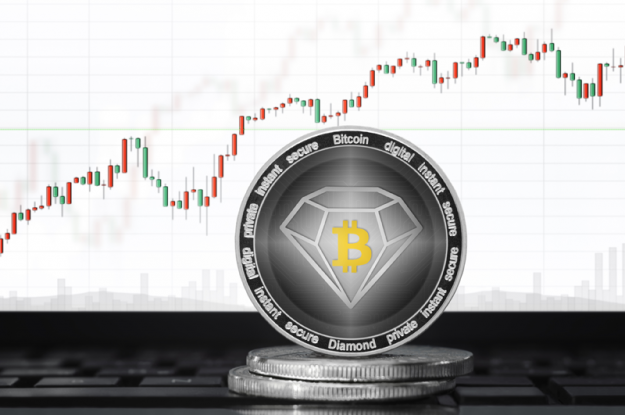 The Benefits of Bitcoin Diamond Cryptocurrency