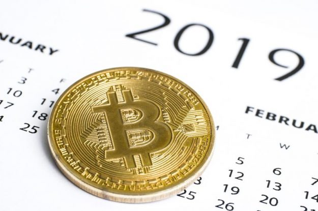 Eight Cryptocurrency Trends for 2019