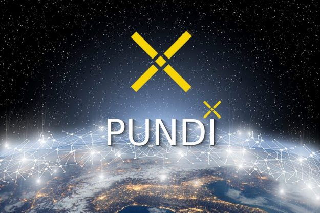 A Guide to Pundi X cryptocurrency
