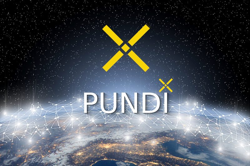 Pundi X cryptocurrency guide