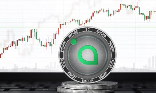 Siacoin Cryptocurrency; Is it Worth it?
