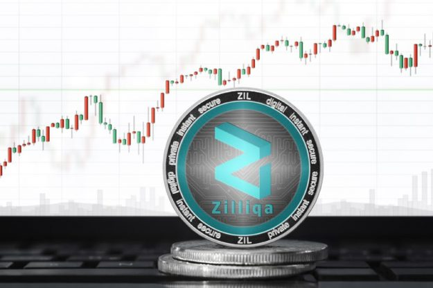 Zilliqa Cryptocurrency: A Complete Guide