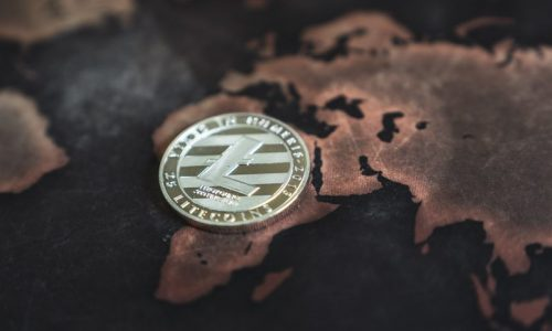 10 Top Cryptocurrency Exchanges Operating in Africa