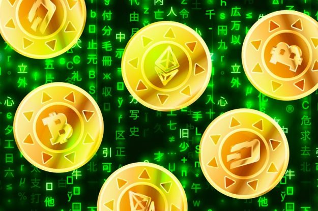 10 Ways Cryptocurrency Will Create a New Economy for the Future