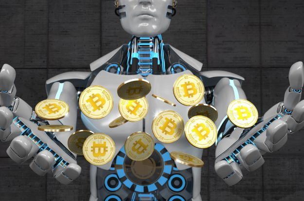 7 Best Cryptocurrency Trading Bots