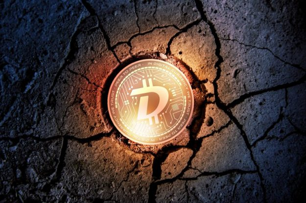 A Guide to Digibyte Cryptocurrency