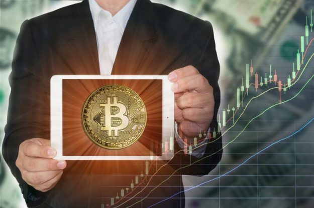 10 Different Ways to Make Money With Bitcoin