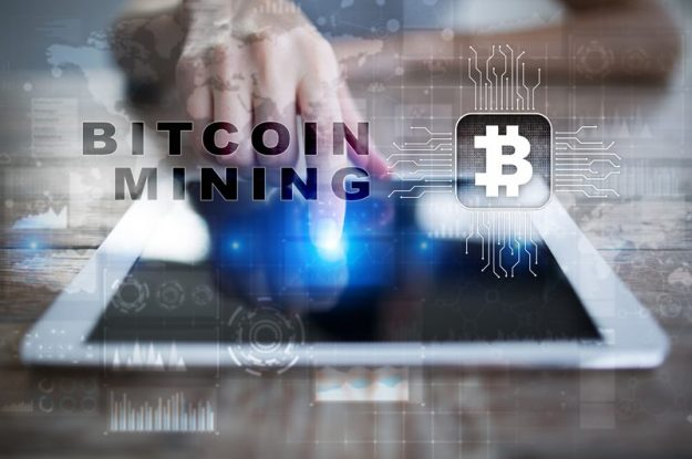 8 Best Crypto Mining Software