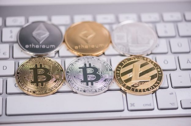 Cryptocurrency in Nigeria: A Beneficial Trend