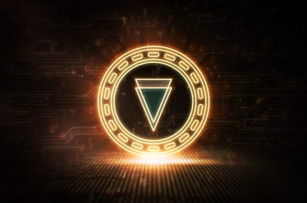Verge Cryptocurrency – A Complete Guide