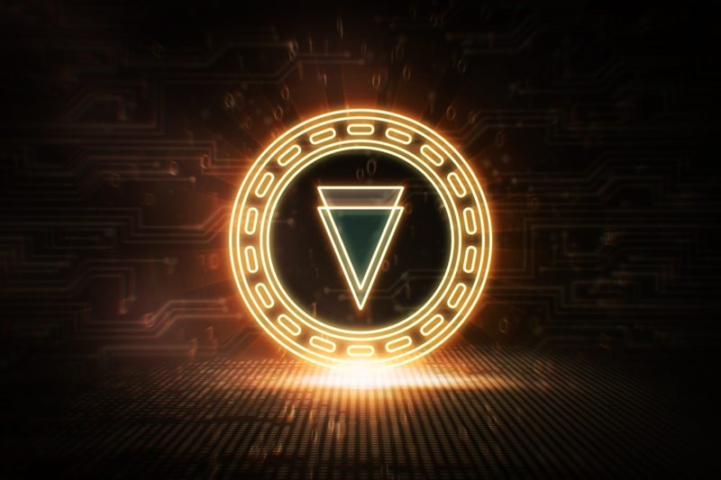 Verge cryptucurrency complete guide