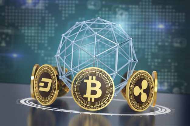 Best Virtual Currencies to Invest in 2019