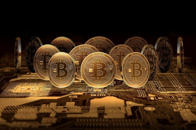 7 Factors That Affect The Value Of Bitcoins