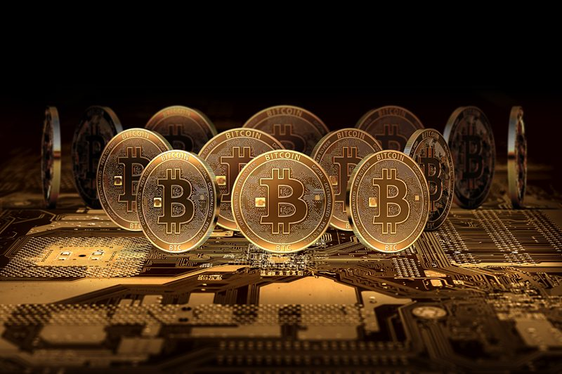 factors affect bitcoin value cryptocurrency