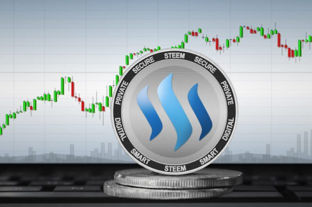 Steem Cryptocurrency – A Complete Guide