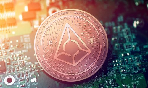 Augur Cryptocurrency – Is it Worth it?