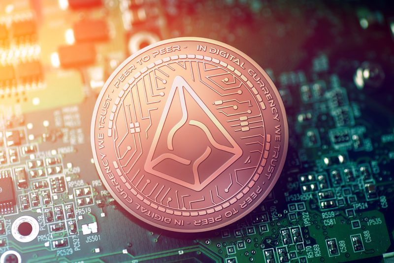 Augur Cryptocurrency is it worth