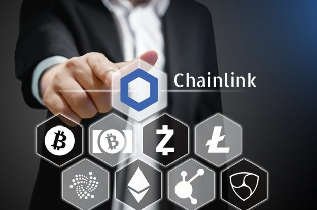 ChainLink Cryptocurrency – A Complete Guide